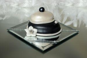 Gateaux Patisserie: pasticceria artigianale di Barletta