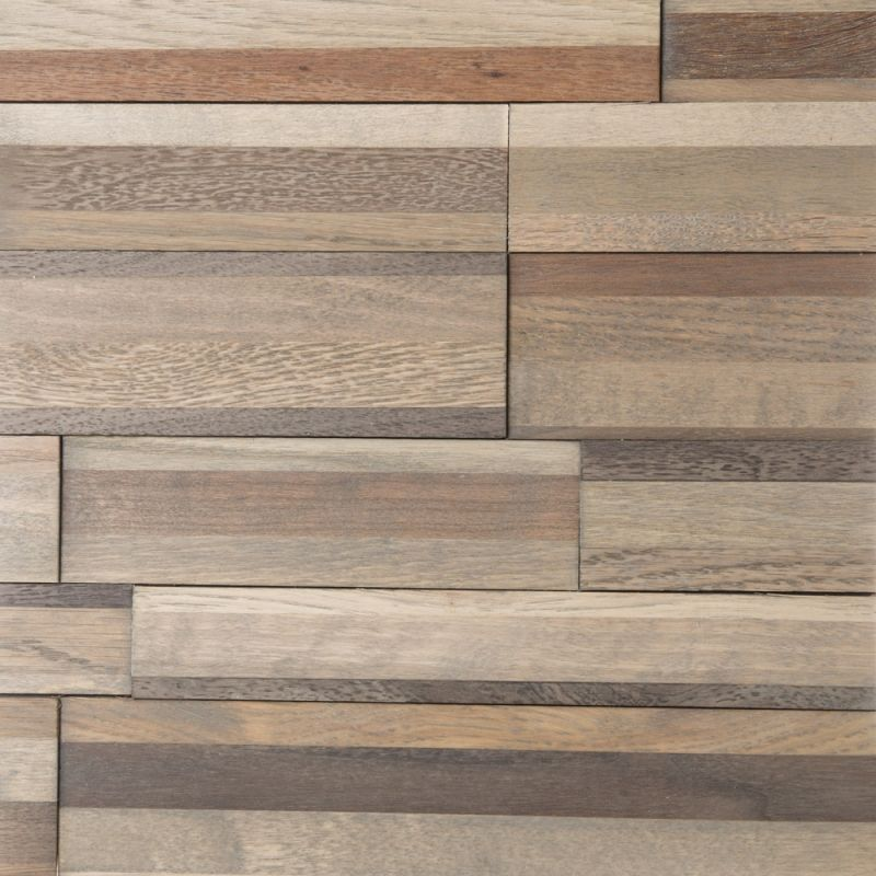 Finium Prefinished Decorative Wood Wall Panels Decorative Walls Wandverkleidung Holz