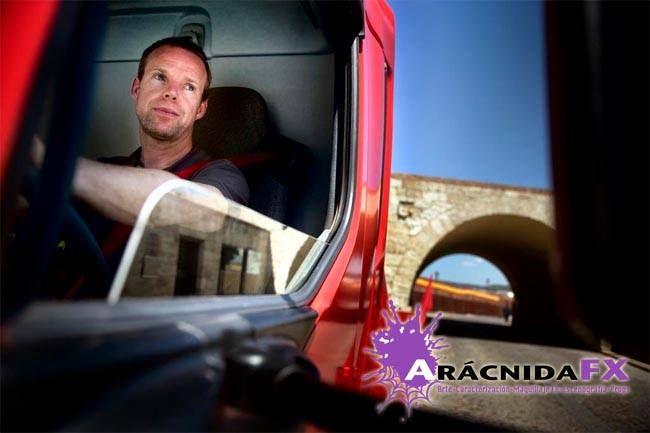 Rodaje #Spot Volvo, dirigido por Henry Alex Rubin en el que Aran Gaspar hizo el #Storyboard para las escenas de acción https://www.instagram.com/aracnidafx/ https://www.pinterest.com/arcnidafx/ https://www.facebook.com/aracnidafx/
