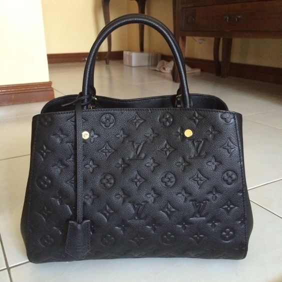 Find Out About Louis Vuitton Purses And Handbags Or Small Handbag Then Click Visit Link Above For More Info Louisvuittonpurses