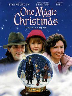 Смотреть фильмы про рождество зарубежные