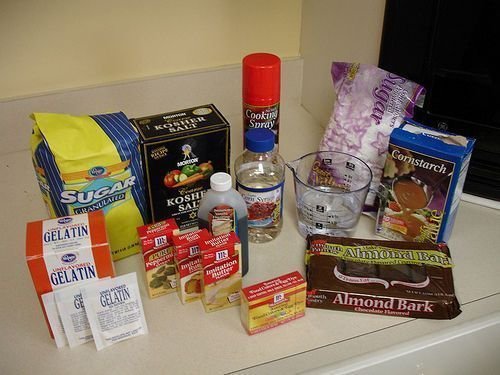 Homemade Flavored Marshmallows #flavoredmarshmallows Homemade-Flavored-Marshmallows #flavoredmarshmallows Homemade Flavored Marshmallows #flavoredmarshmallows Homemade-Flavored-Marshmallows #flavoredmarshmallows Homemade Flavored Marshmallows #flavoredmarshmallows Homemade-Flavored-Marshmallows #flavoredmarshmallows Homemade Flavored Marshmallows #flavoredmarshmallows Homemade-Flavored-Marshmallows #flavoredmarshmallows Homemade Flavored Marshmallows #flavoredmarshmallows Homemade-Flavored-Marsh #cutemarshmallows
