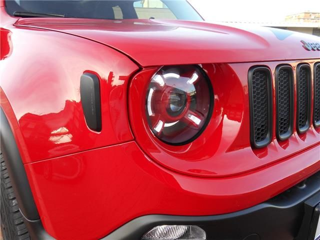 Custom Renegade Jeep Renegade Trailhawk Jeep Renegade Jeep