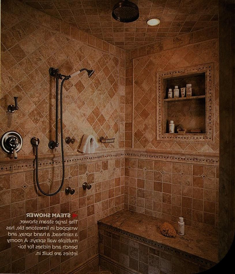 Walk In Shower Dimensions No Door All About Home Interior And Design Tub To Shower Remodel Shower Remodel Bathtub Shower Remodel
