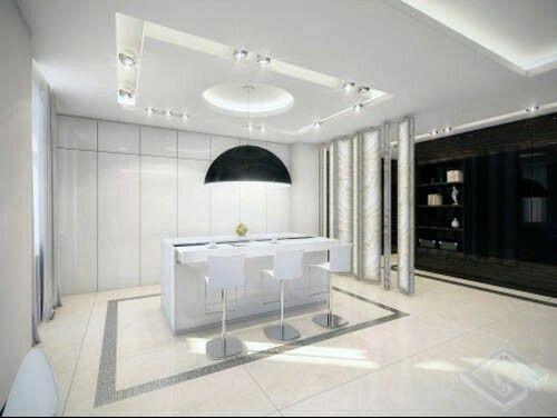 pin by polina kulikovskikh on high tech interior pinterest interiors
