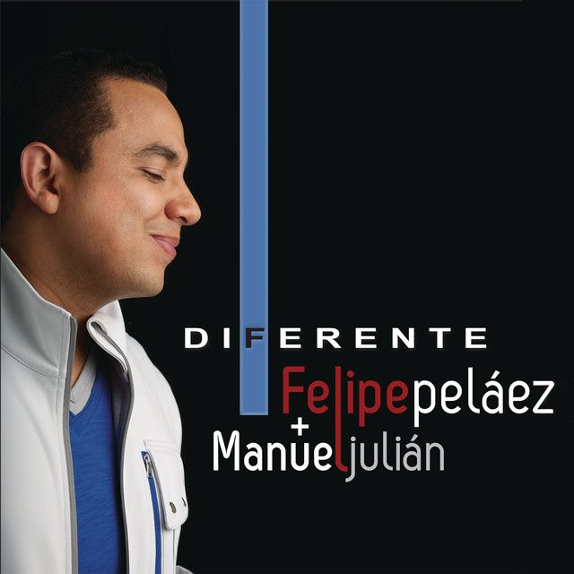 Tan Natural By Felipe Peláez Manuel Julián Was Added To My Descubrimiento Semanal Playlist On Spotify Natural Tan Songs Lyrics