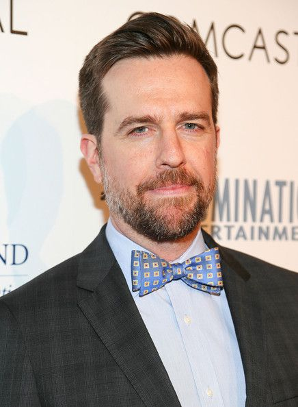 ed helms movies list