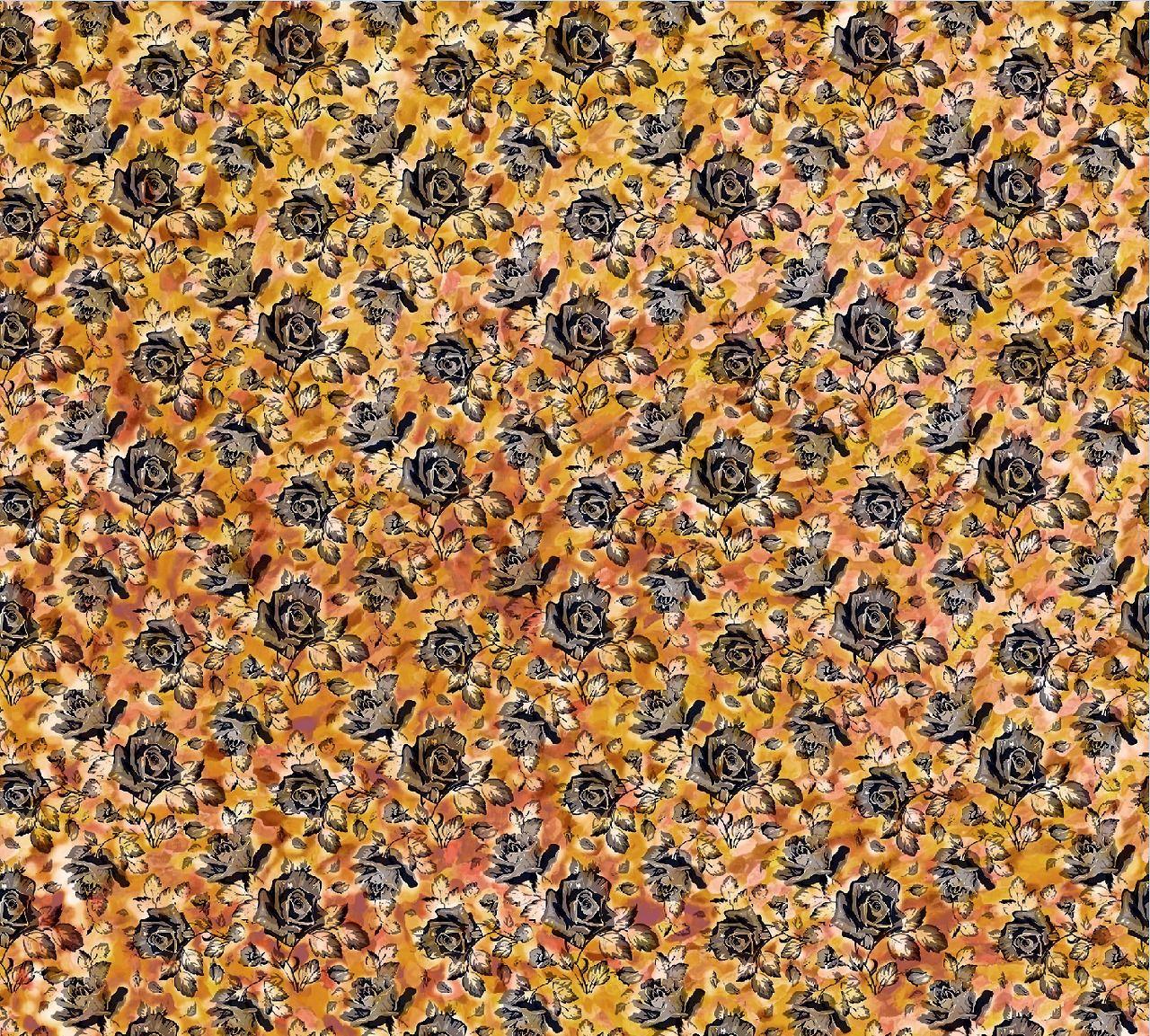 Lumi - Lunelli Textil | www.lunelli.com.br