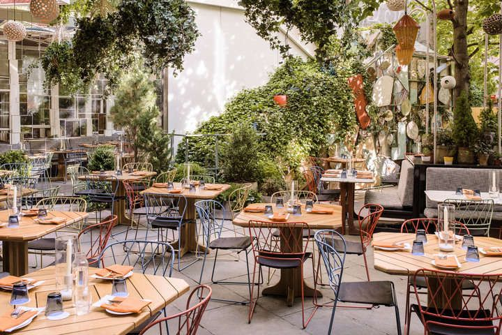 Things To Do In March With Images Restaurants Outdoor Seating