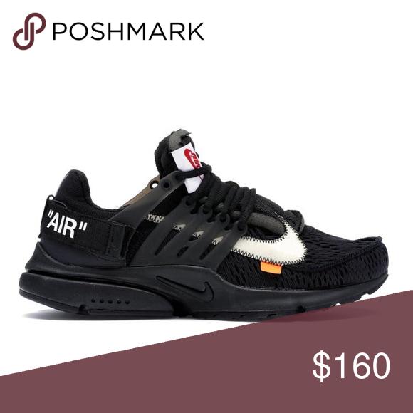 Spotted while shopping on Poshmark: UA