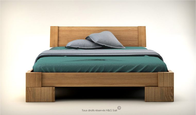 lit bois massif discount ver 01 jpg