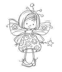 Screen Shot 2011 06 29 At 10 45 21 Png Marina Fedotova Representing Leading Artists Who Produce Children S And Deco Digi Stamps Coloring Pages Digital Stamps