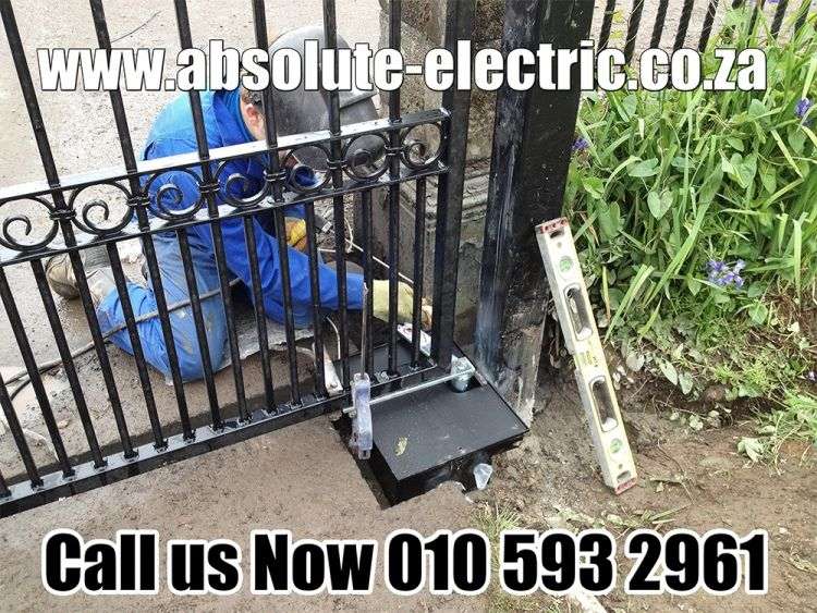 Absolute Electrical Services In Johannesburg Gauteng And Pretoria Our Electrician Offers Installations Geyser Repair Domestic Repair Sherman Oaks Gauteng
