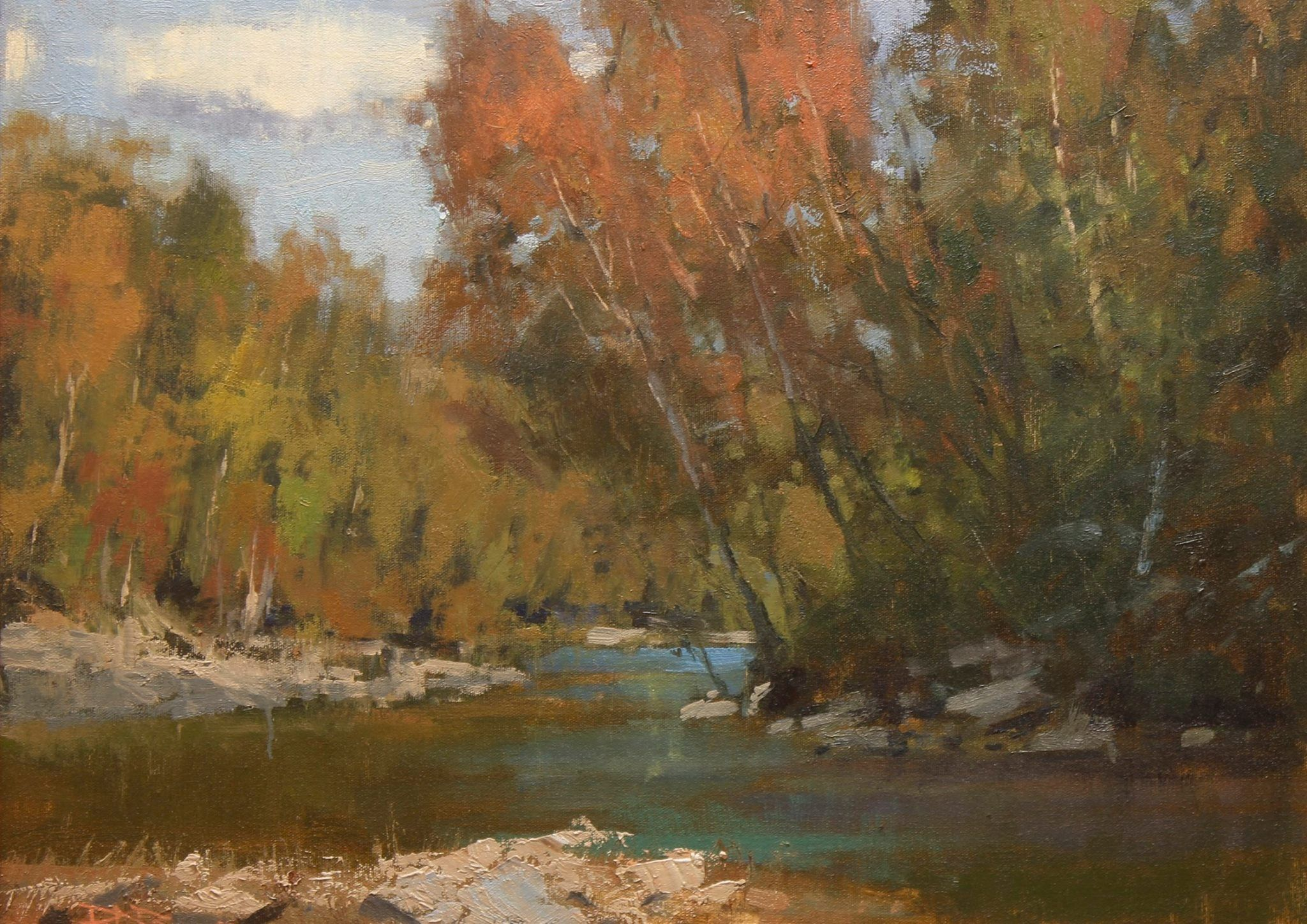 Pin by claire nichols on roger dale brown landscape