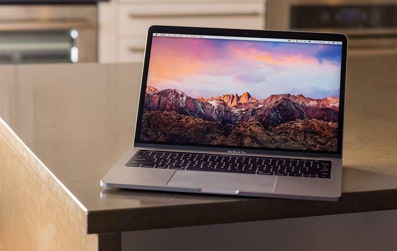 Macbook Urile Au Reduceri De 3100 De Lei In Acest Inceput De Saptamana Profita Acum Macbook Apple Laptop Macbook Pro