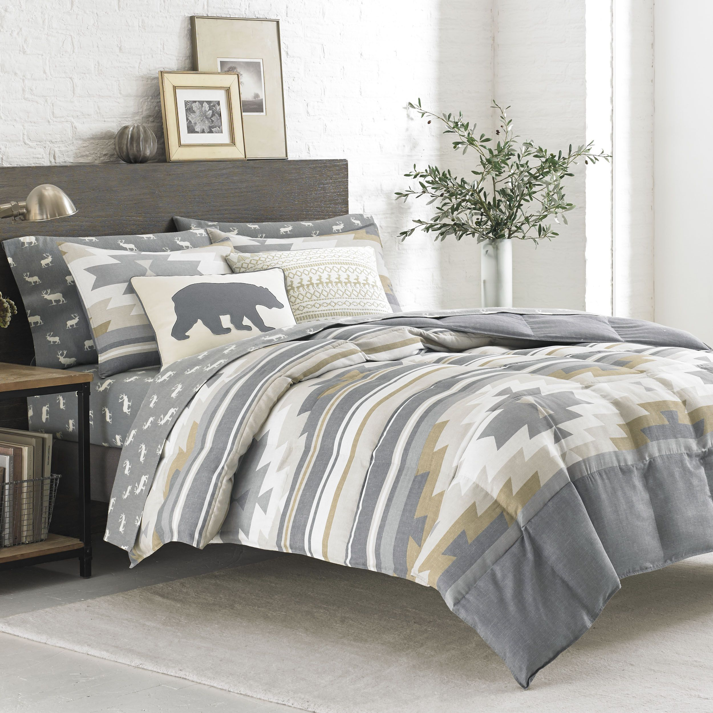 Overstock Com Online Shopping Bedding Furniture Electronics Jewelry Clothing More Comforter Sets Cool Comforters Best Bedding Sets