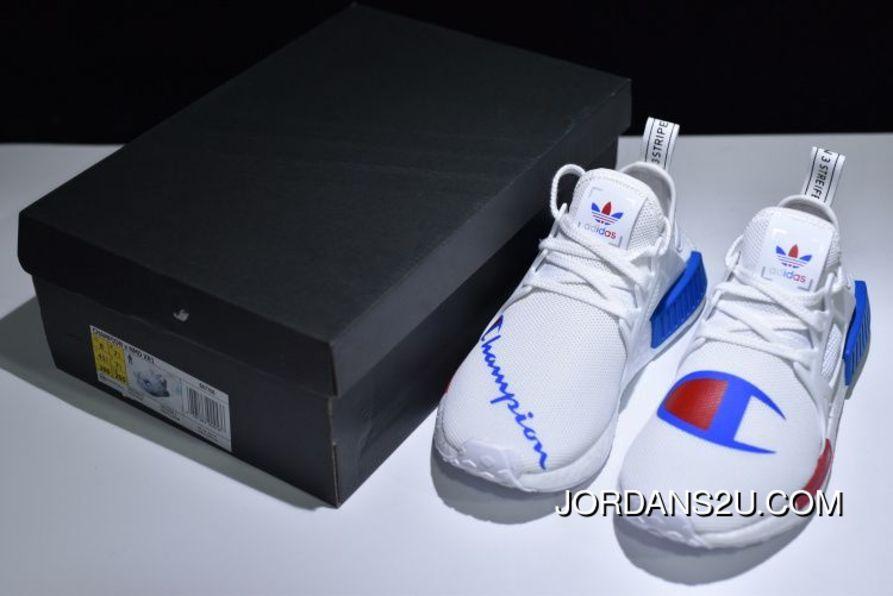 Adidas nmd, Air jordan shoes, Nike shoes