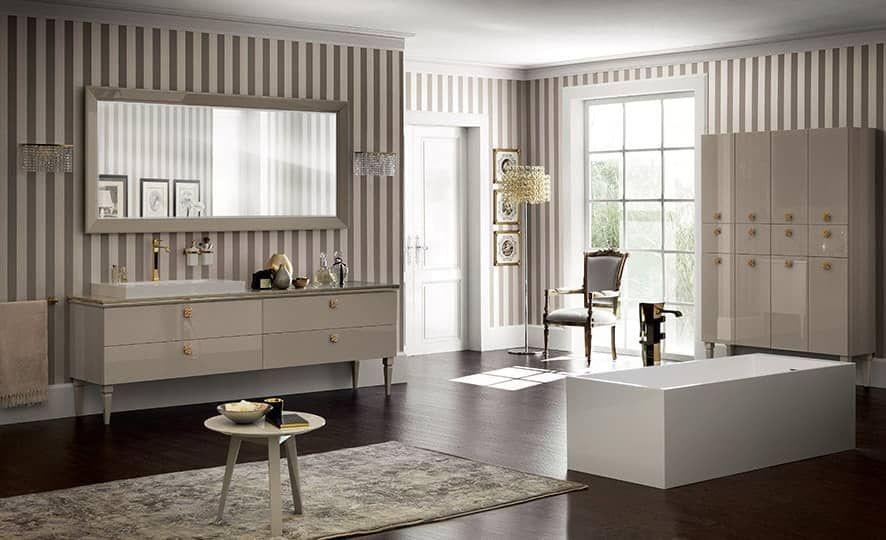 Scavolini: Arredo Cucine Bagni e Living | Idee per casa | Pinterest ...