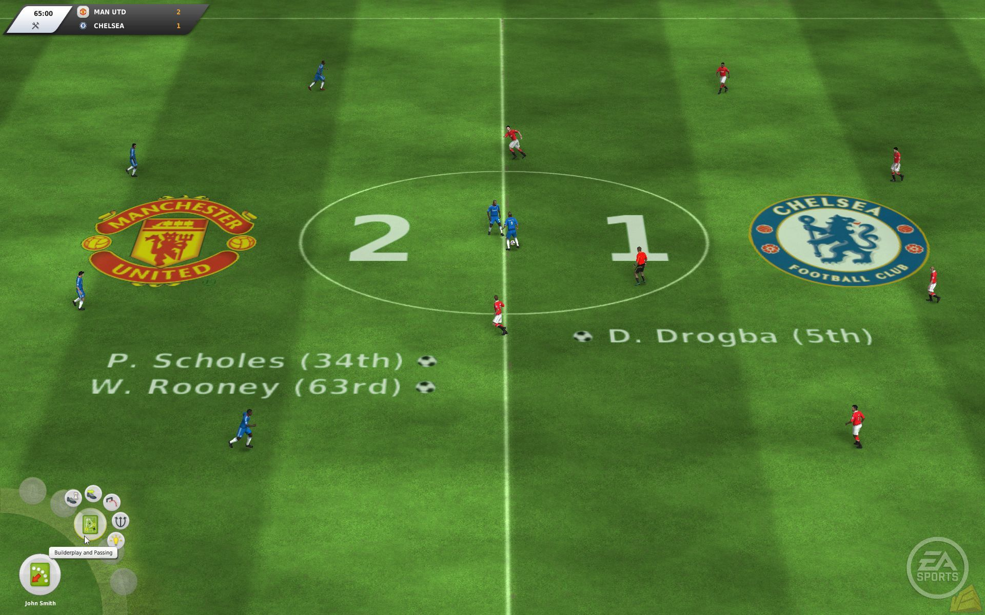 Fifa Manager 2012 Pc With Images Free Pc Games Download