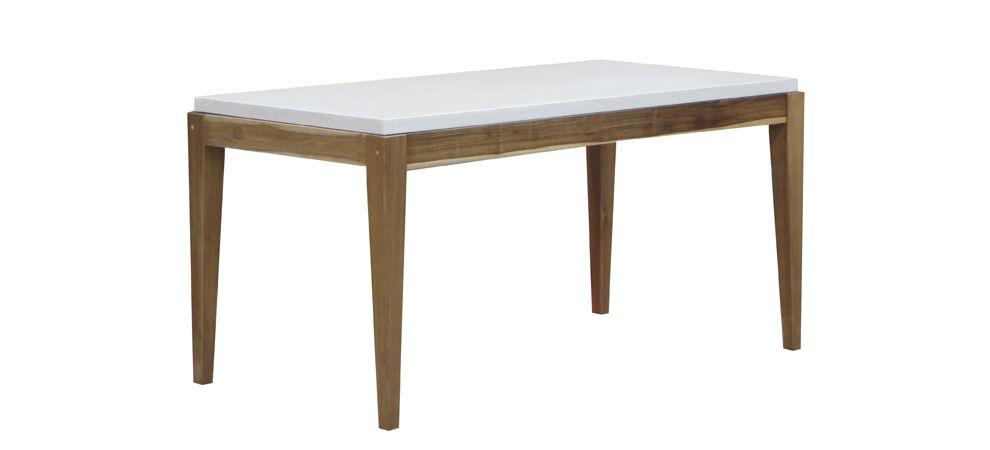 Mesa renata comedor