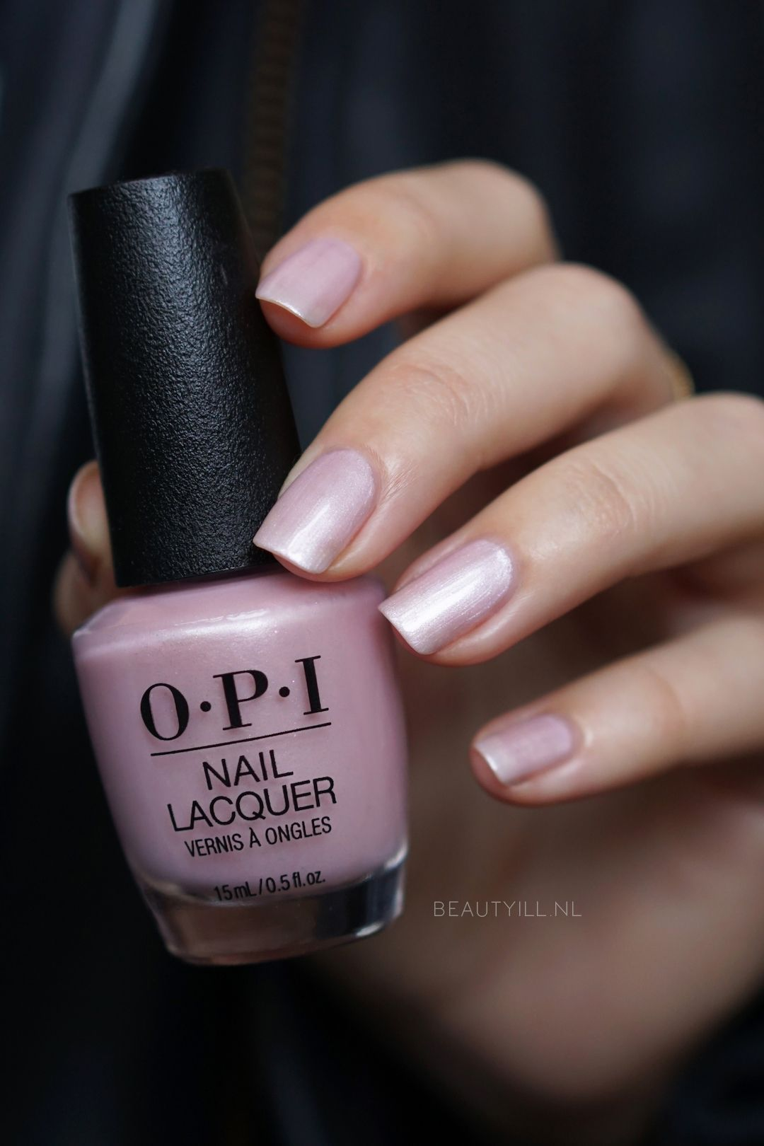 Swatches Love OPI XOXO kerstcollectie 2017   Nail color   Pinterest ...