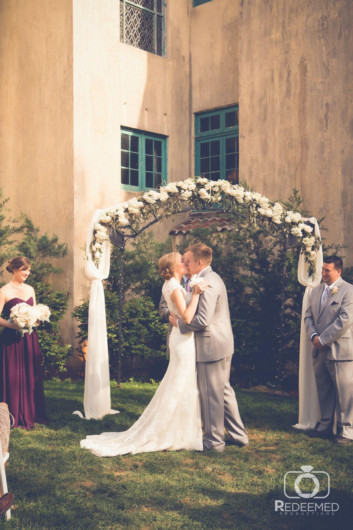 Dresser Mansion Tulsa Wedding Pinterest And Bells