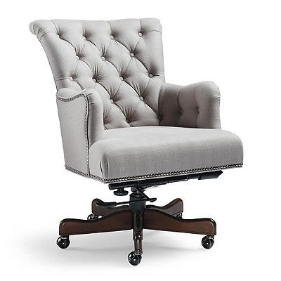Averly Desk Chair Stuff In 2019 Adjustable Office