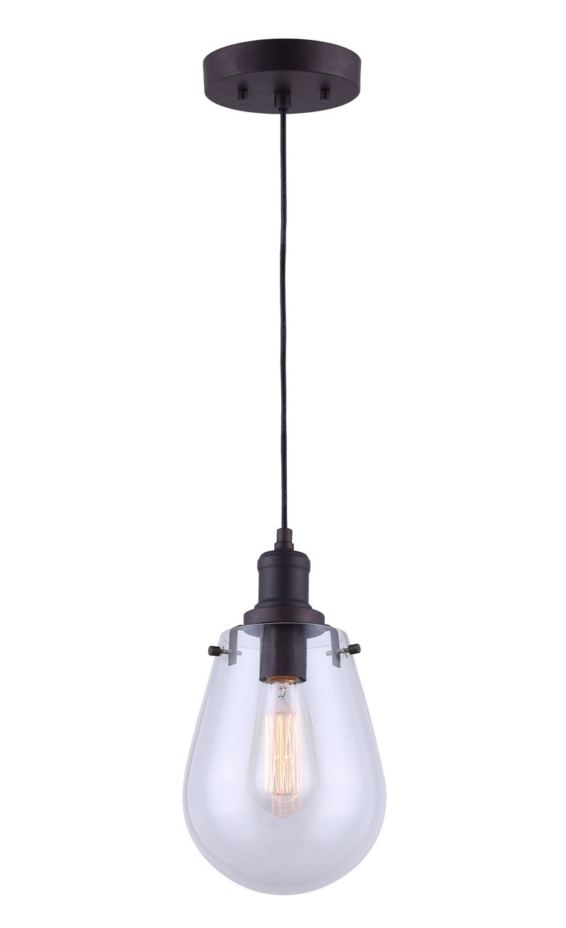 Ceiling Light Single Pendant Multi Luminaire Home