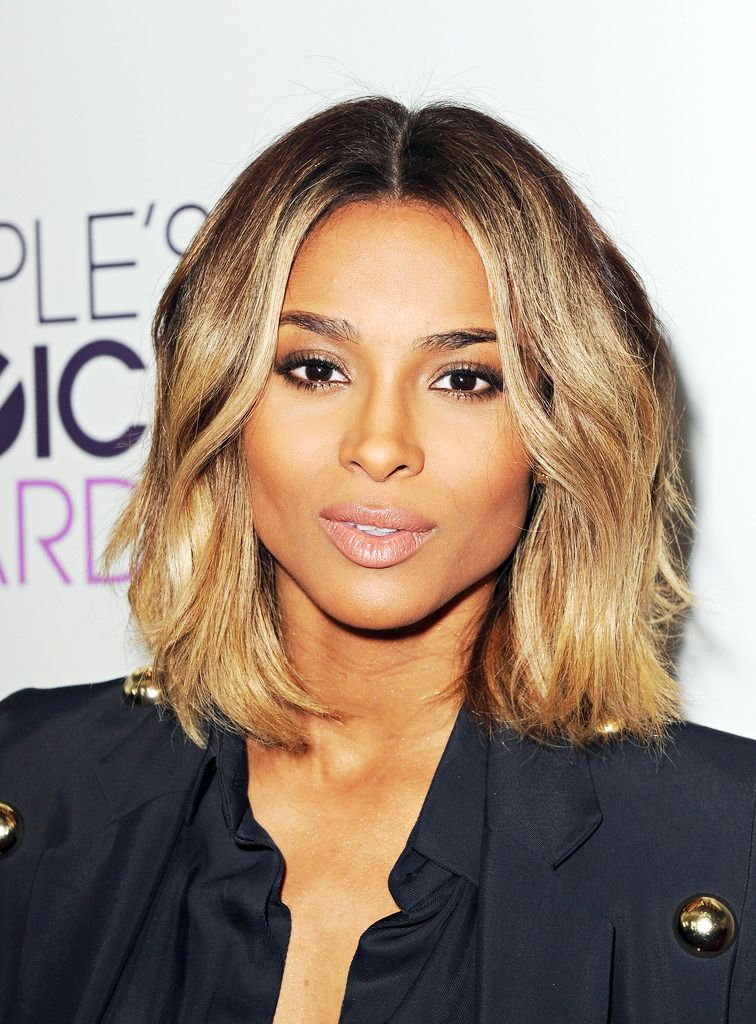 tie and dye cheveux noir peau mate ch14 jornalagora. Black Bedroom Furniture Sets. Home Design Ideas