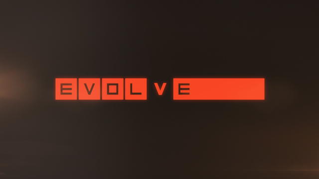 The Best New Video Game Logo In A Long Time Game Logo Video Game Logos New Video Games