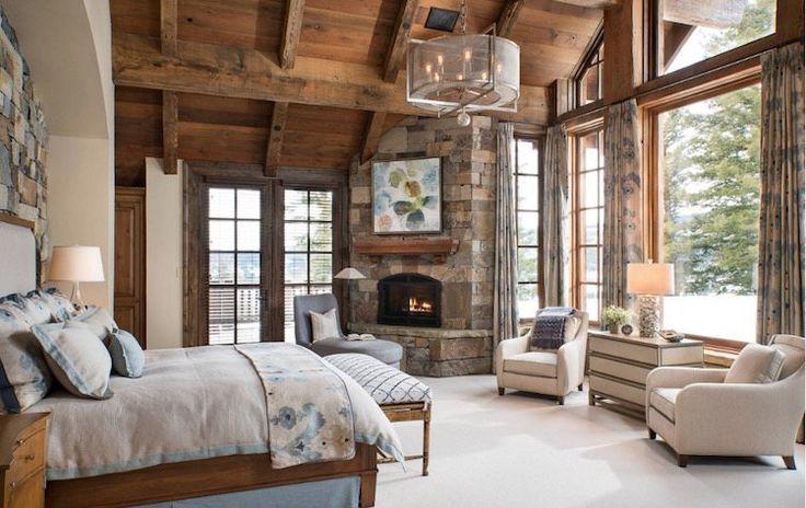 Idée Décoration Maison En Photos 2018 – décoration intérieure de ...