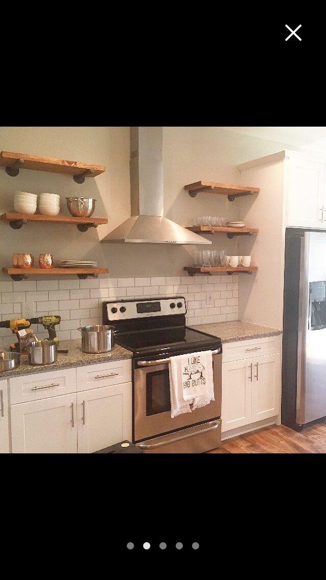 Looks Familiar Cocinas De Casa Cocina Industrial Decorar
