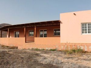 Casas y pisos en Fuerteventura, Las Palmas — idealista