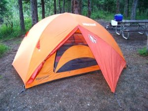 Marmot Limelight 3 person tent. Love this tent! : marmot grid tent - memphite.com