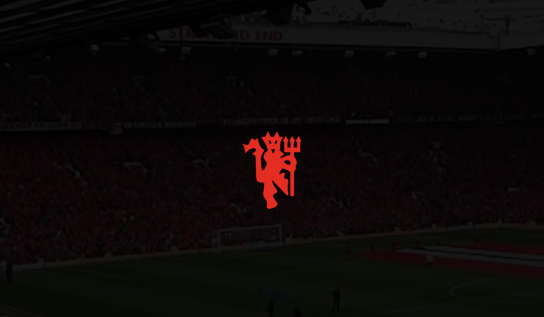 Mobile Wallpaper Hd Manchester United Is The Perfect High Resolution Foo In 2020 Manchester United Wallpaper Manchester United Wallpapers Iphone Manchester United Logo
