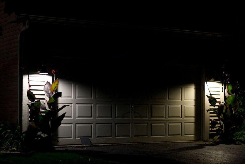 Onedarksky light pollution residential outdoor lighting onedarksky light pollution residential outdoor lighting fixtures mozeypictures Image collections
