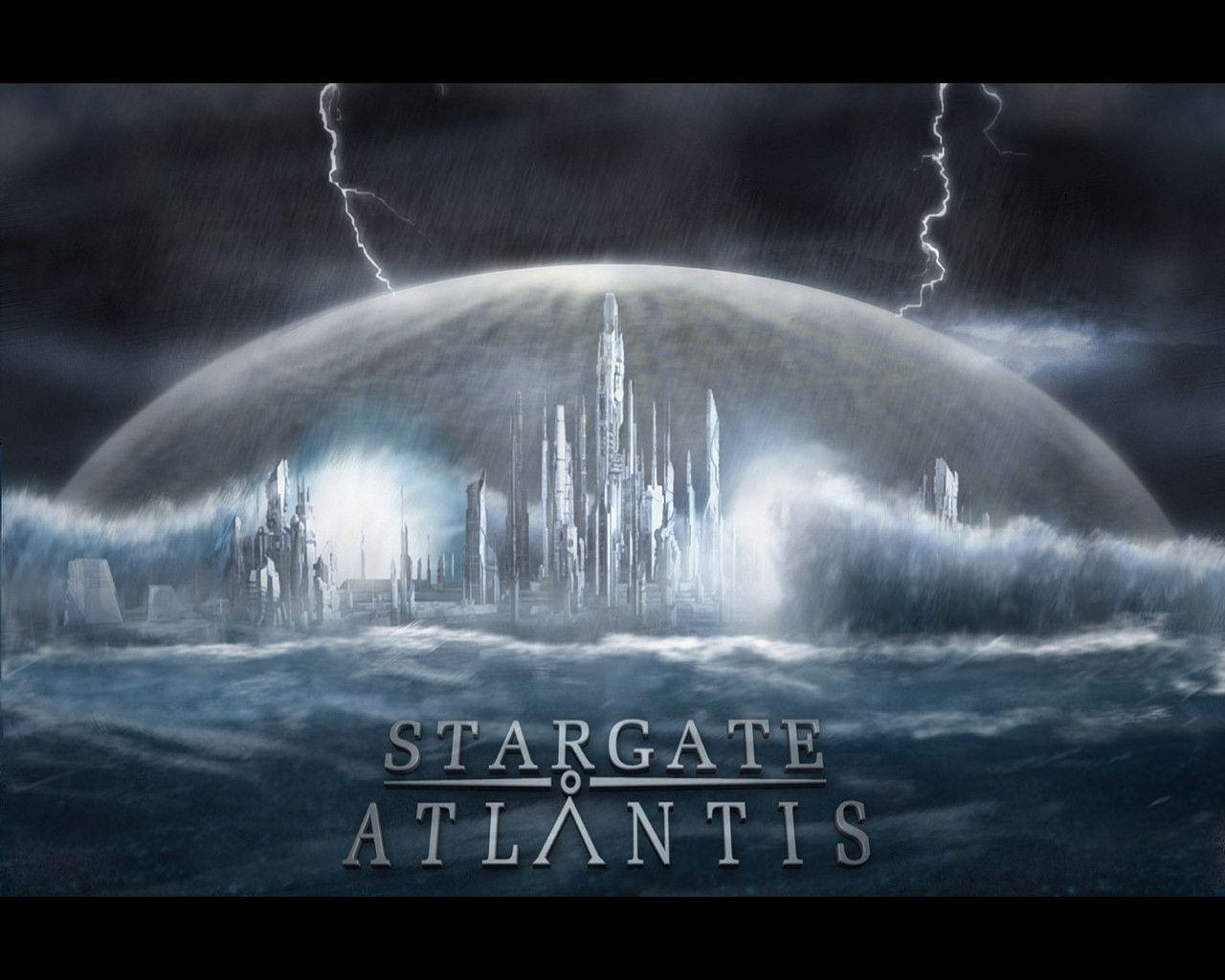 404 Not Found Stargate Atlantis Stargate Movie Stargate
