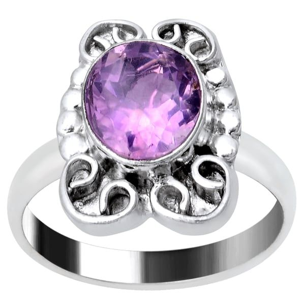 orchid gemstone is the a radiant eye of beauty beholder pin in pinterest