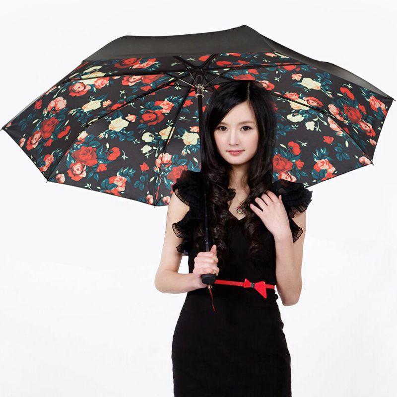 Wedding Dress Preservation Uv Protected: Find More Umbrellas Information About Sunshade UV