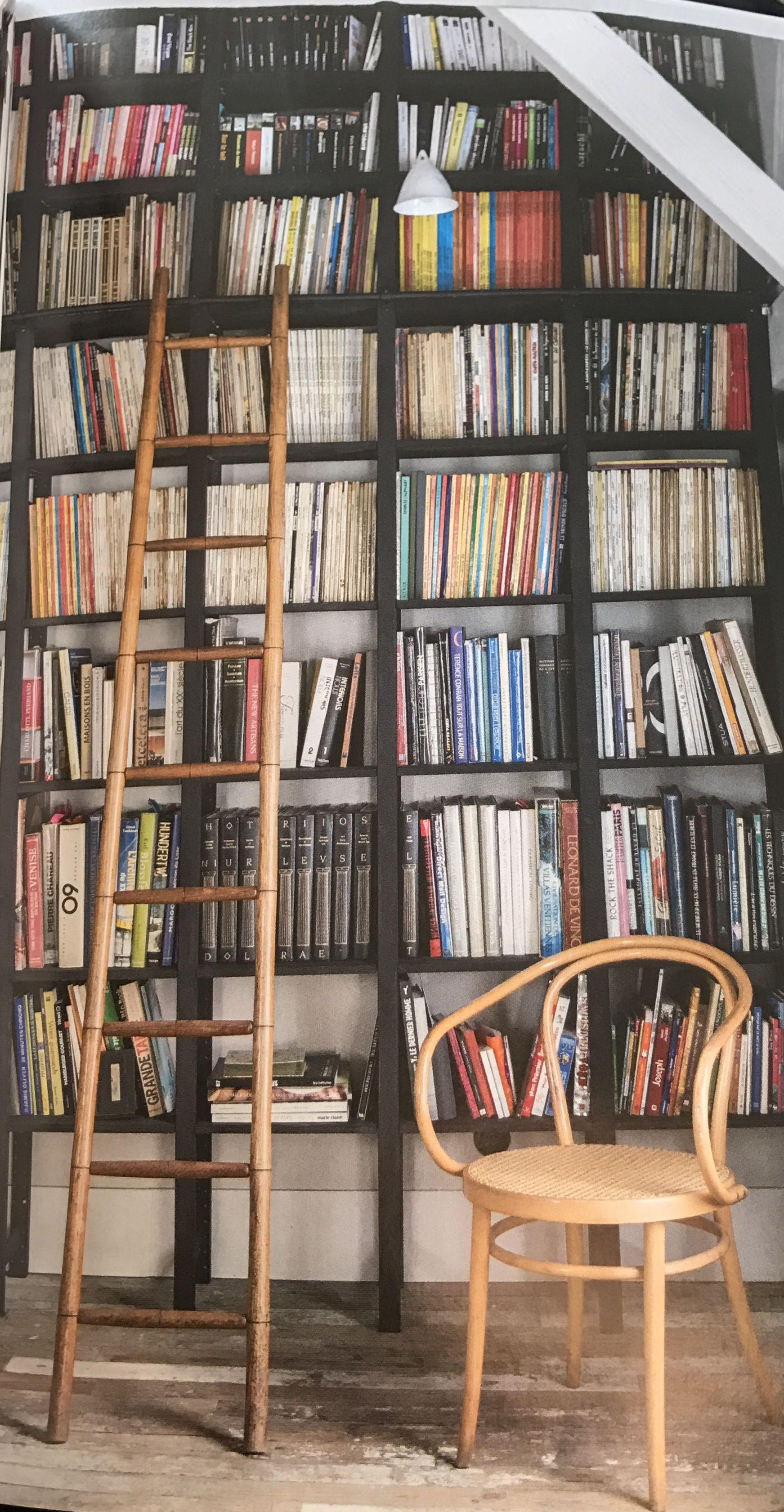 Ikea Scaffali Legno Ivar ikea ivar bookcases painted in black | ikea ivar, bookcase