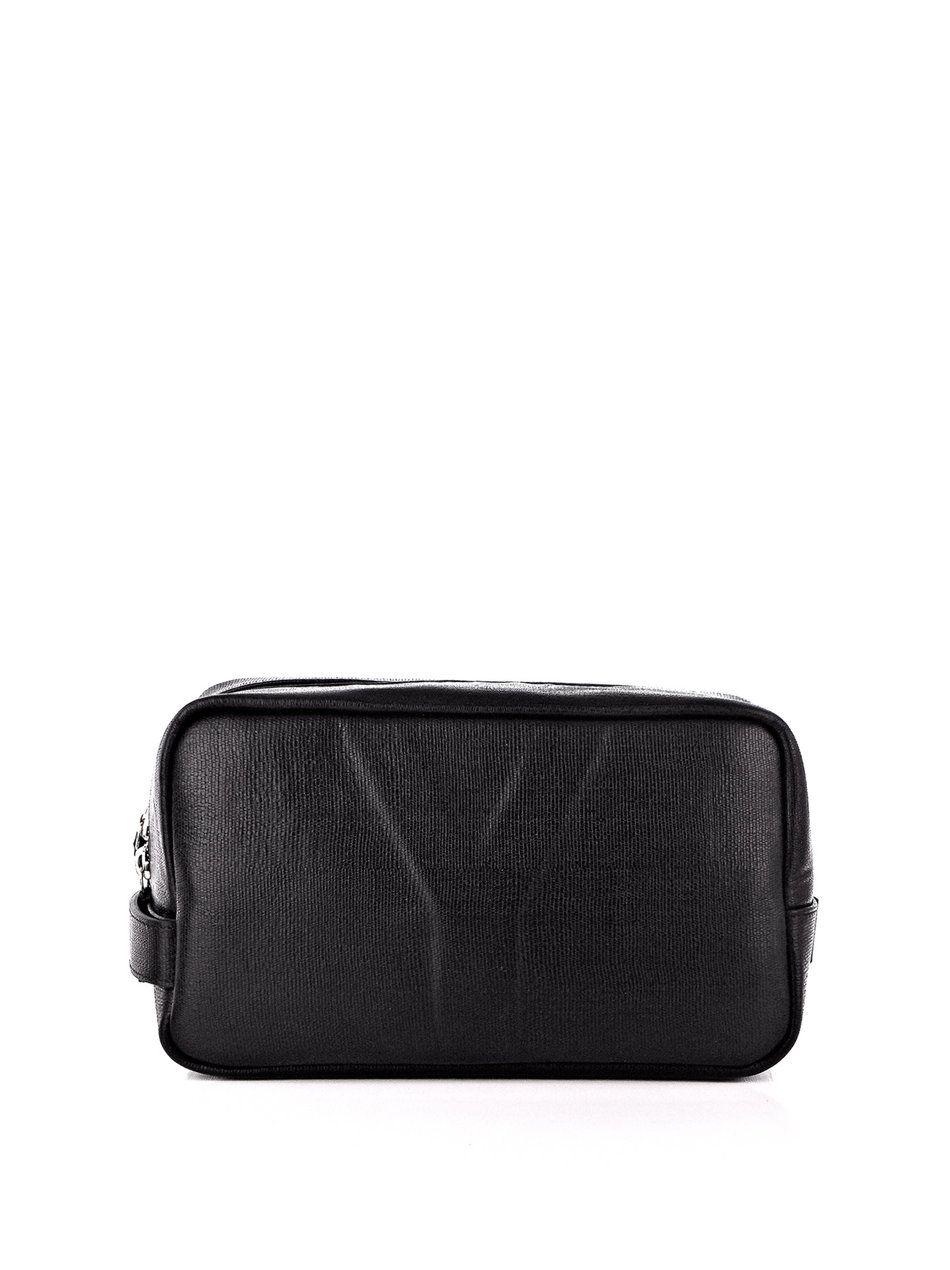 Saint Laurent Taschen   Sale 60% im Online Shop