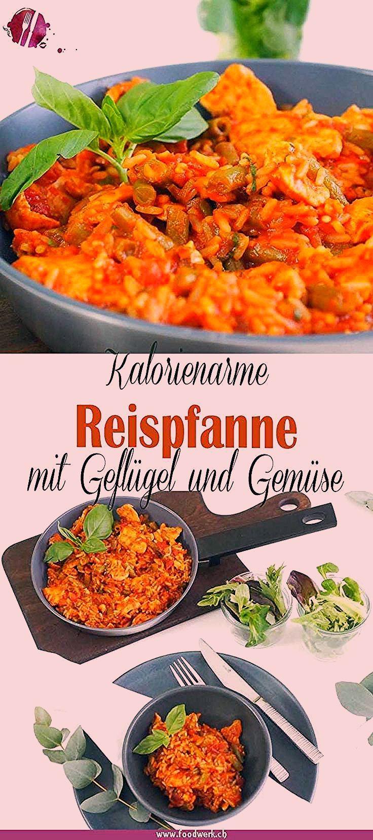 Photo of low carb rezepte deutsch