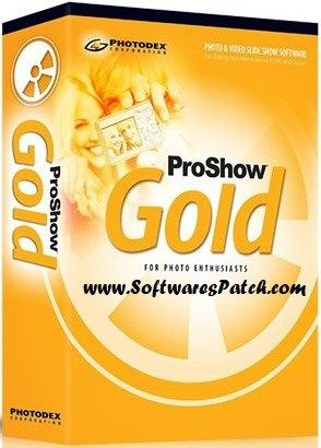 proshow gold for mac free