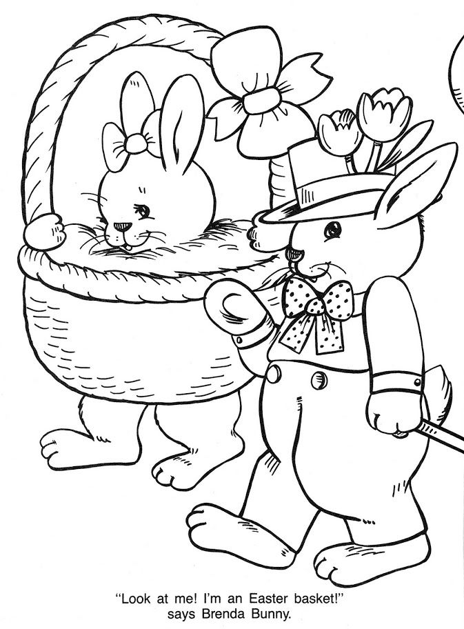 Coloring Book Springtime Rainbow Coloring Books Coloring Pages Rainbow