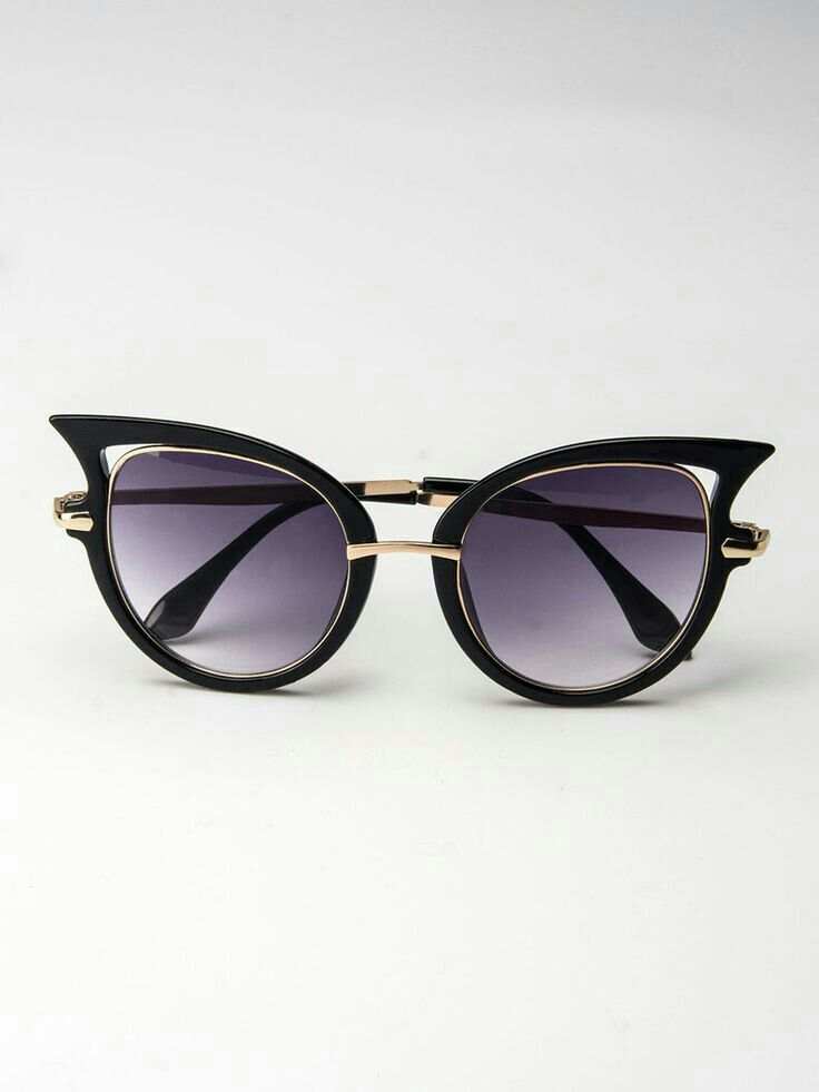 sonnenbrille katzenaugen ray ban