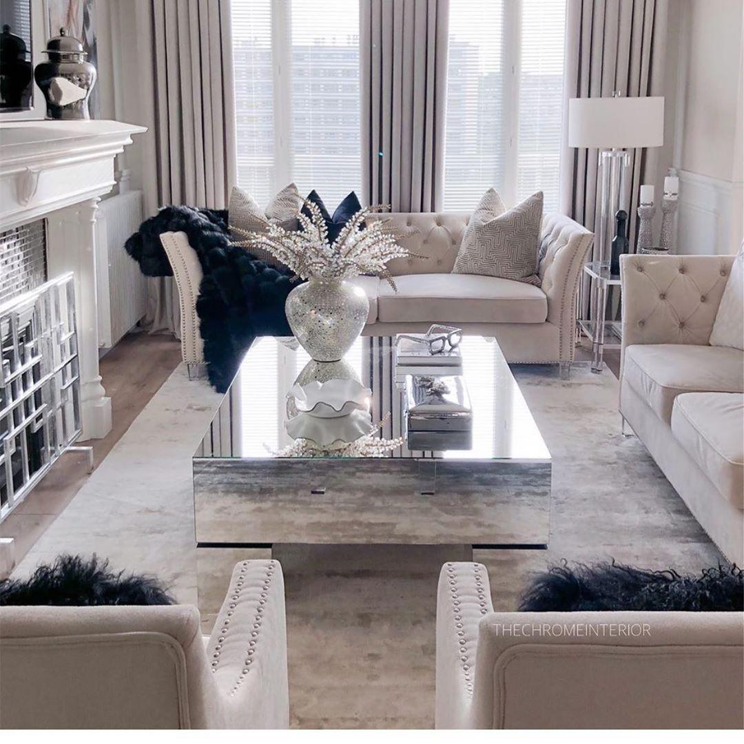 Home Decor Instagram Uk In 2020 Interior Design Colleges Decor Buy Home Decor Catalogs