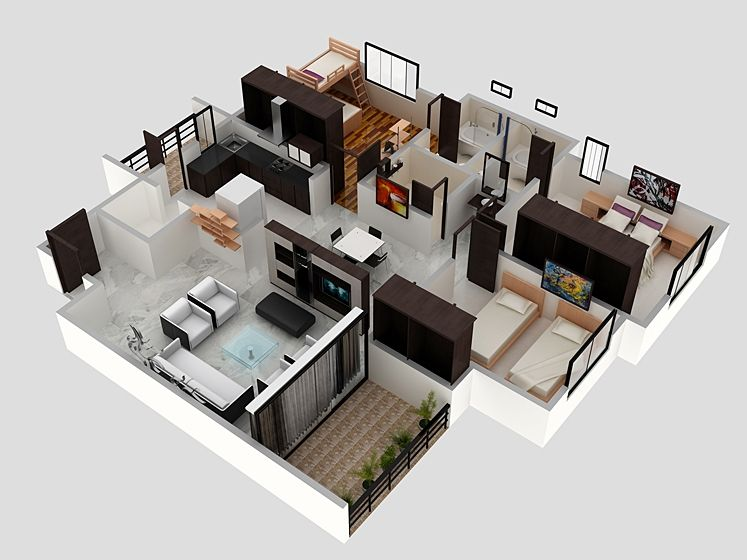 Basic Design Cut Section 747x660 181 Ideas For The