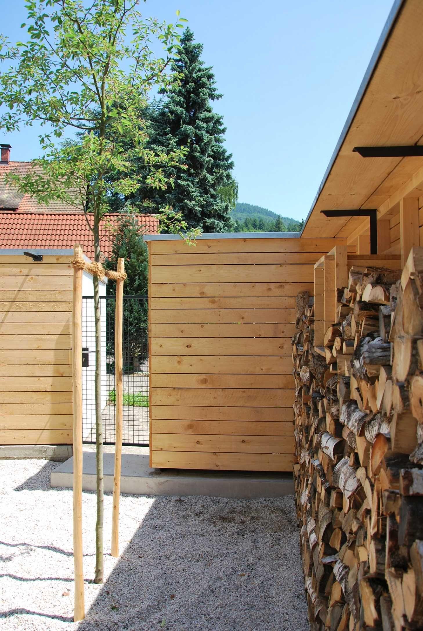 bildergebnis für holzlege | brennholz | pinterest | searching