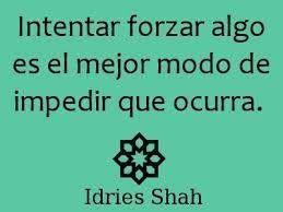 Sabiduría Sufi