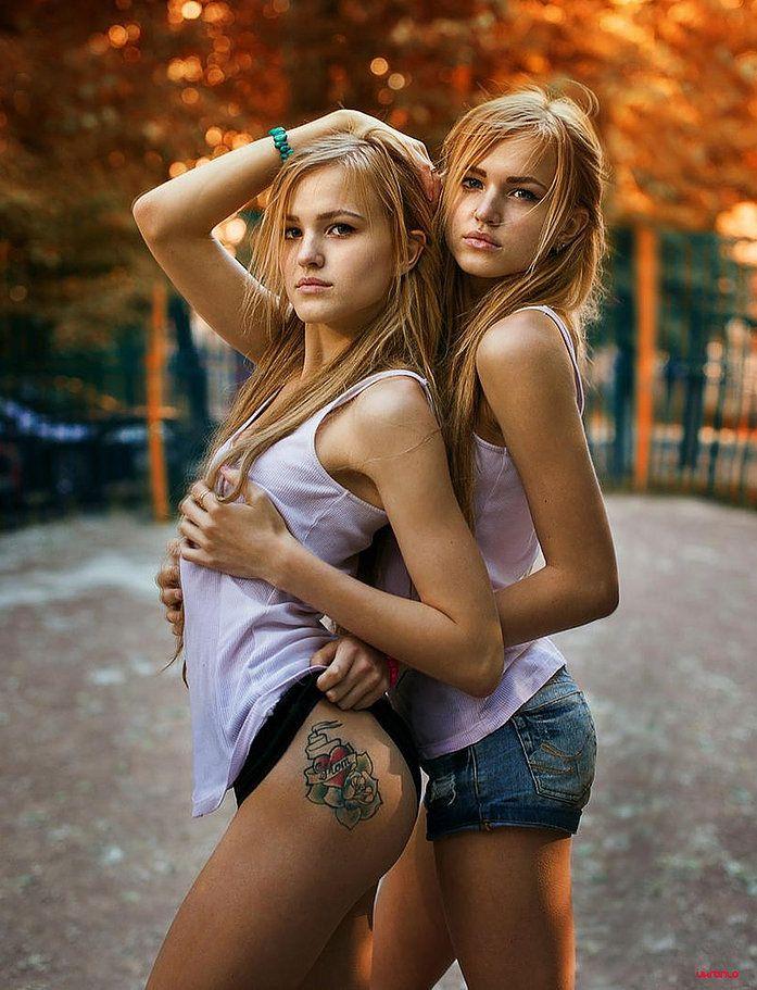 yard-coed-lesbian-nude-teen-girls-rod-racing-girl